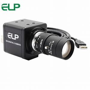 8 0megapixel 3264x2448 Sony Imx179 Cctv Usb Camera Manual