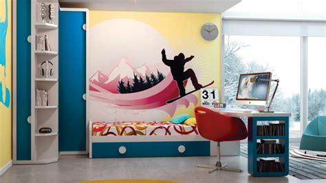 Jugendzimmer Für Jungs Gestalten by Jugendzimmer Ideen So Gestalten Sie Ein Jugendendzimmer