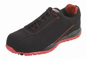 Acheter Chaussures De Sécurité : chaussures de s curit s1p hro taille 37 ks tools sur drivista ~ Melissatoandfro.com Idées de Décoration