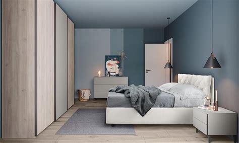 target bedrooms luxurious bedrooms target bedroom