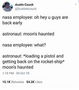 25+ Best Memes About Astronaut | Astronaut Memes