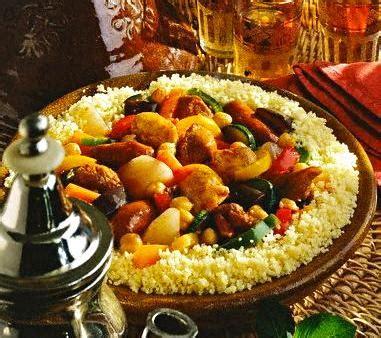 menu cuisine marocaine la cuisine marocaine en arabe paperblog
