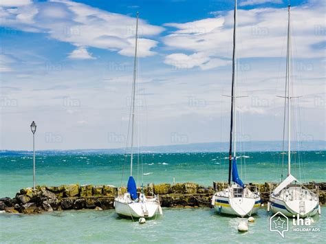 Lake Geneva Boat Rental Deals by Excenevex Rentals For Your Holidays With Iha Direct