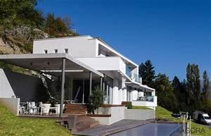 Architecte D Intérieur Grenoble : maison architecte grenoble ~ Melissatoandfro.com Idées de Décoration