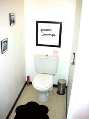 toiletzone la d 233 coration de vos toilettes style noir et blanc