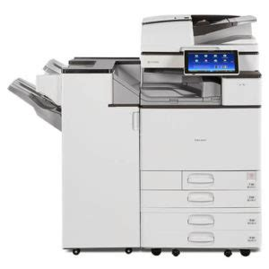 Maybe you would like to learn more about one of these? Bizhub C287 Drivers Download / Bizhub C227 C287 Brochure Fax Image Scanner : Search your product ...