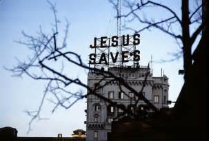 jesus saves pictures photos and images for and