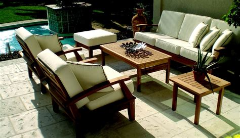 lowes patio furniture sale and clearance lowes patio