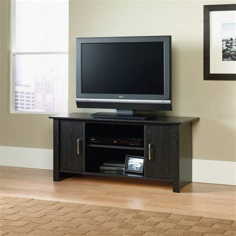 awesome tv stands wal mart tv stands