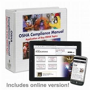 Construction Safety  Osha Construction Safety Manual