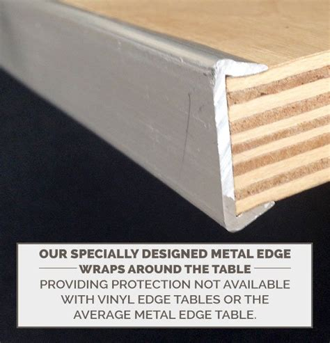 """Buy some heirpin legs and make your own project. 24"""" Round Plywood Cocktail Table Top, Includes FREE METAL ..."""