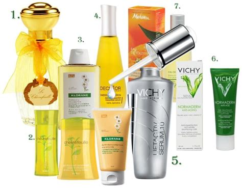 french love affair  images french skincare
