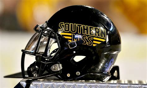 southern  golden eagles  football schedule analysis