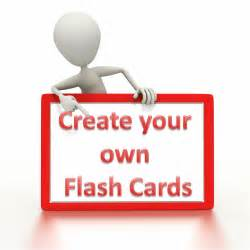flash card 301 moved permanently