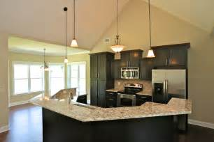 1500 square foot ranch house plans 1800 sq ft open floor plan clarksville quality homes