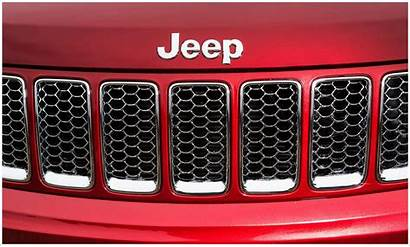 Jeep Symbol History Meaning