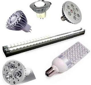 Разбилась люминесцентная лампа? без паники! . полезные статьи кабель.рф