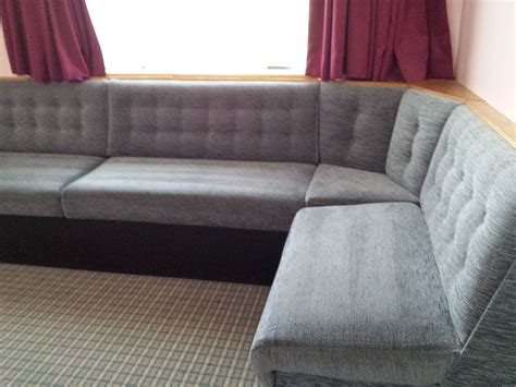 Upholstery Cleaning Oxford by Carpet Upholstery Cleaning Oxford
