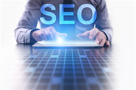 Seo Of A Company by What Roi Will Your Seo Company Get For You Articlecity