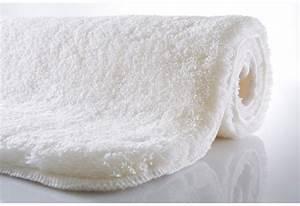 Badteppich Kleine Wolke Reduziert : kleine wolke relax schneeweiss rund 80 cm badteppich weiss ebay ~ Bigdaddyawards.com Haus und Dekorationen