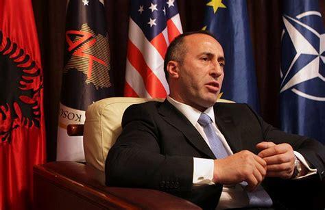 Haradinaj: Na pret edhe shumë punë për liberalizimin e vizave - Rajonipress.com