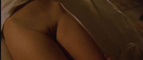 Nude Video Celebs Samantha Morton Nude Code