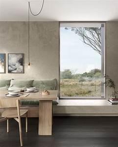 25+ best ideas about Window wall on Pinterest Glass