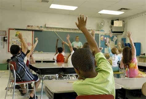 bettering schools  positive behavior support programs
