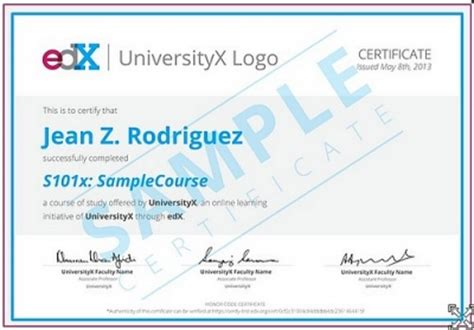 it courses free with certificate coursera vs edx vs udemy courses compared