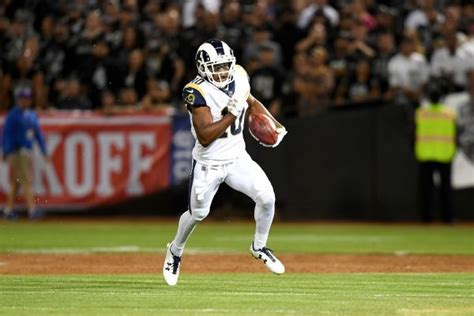 pharoh cooper stats news  highlights pictures