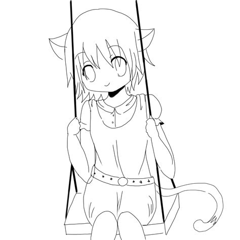 Pretty cure coloring pages anime book sketches easy drawings drawings fall coloring pages pokemon coloring anime. Coloring Pages Of Anime People at GetColorings.com | Free ...