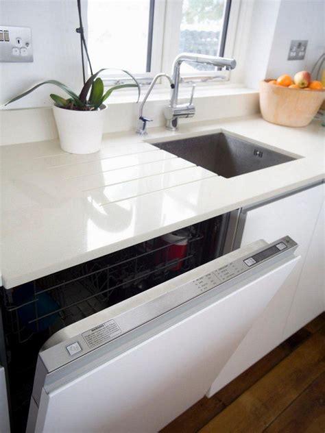 Weiße Küche Welche Arbeitsplatte by Wei 223 E Granit Arbeitsplatte Und Wei 223 E Fronten 232 P 236 T 232 S