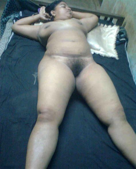 Gorgeous Mumbai Hotties Naked Ass Pics Collection
