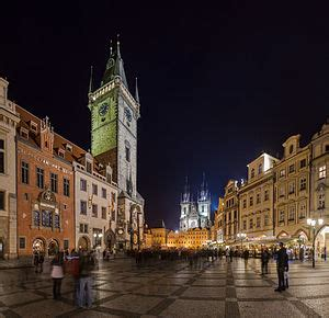 What Does The Background Check Include Help Center Town Square In Prague