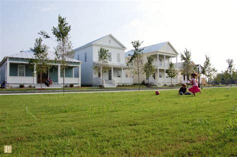 garden park center gulfport ms florence gardens gulfport ms garden ftempo