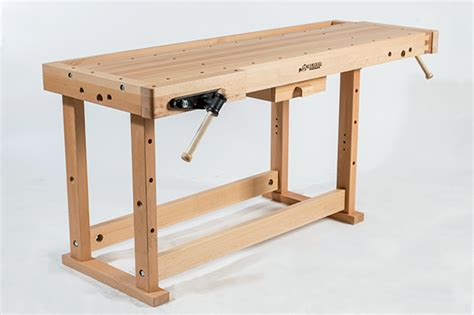 beaver workbenches accessories woodworking equipment
