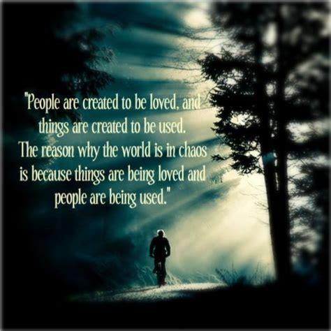 quotes  grief  healing quotesgram