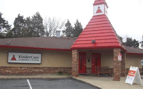 valley health child care center preschool 1842 amherst 123 | preschool in leesburg leesburg kindercare f20a25aff87c huge