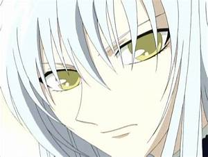 Ayame Sohma - Fruits Basket Photo (19265143) - Fanpop