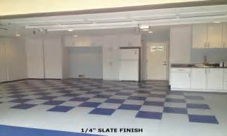 Interlocking Garage Floor Tiles Home Depot