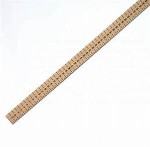 Rollins Ruler - Stax Trade Centres