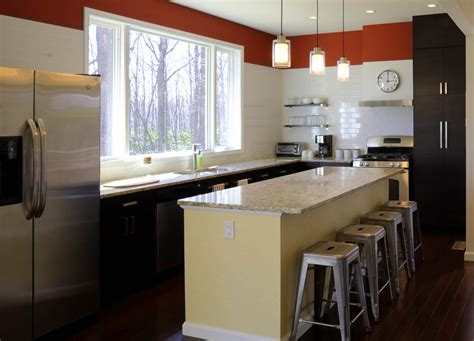 kitchen furniture ikea ikea uk ikea kitchen planner uk