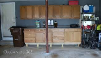 kitchen organize ideas organizing garage cabinets organize 365