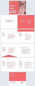 This First Aid Template Will Help You Grab The Attention