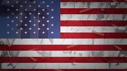 Flag American Wallpapers Background Desktop Resolution Px
