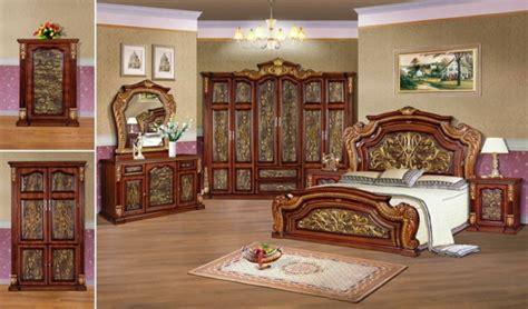 chambre style indien les meubles indiens modernes ou traditionnels ils sont