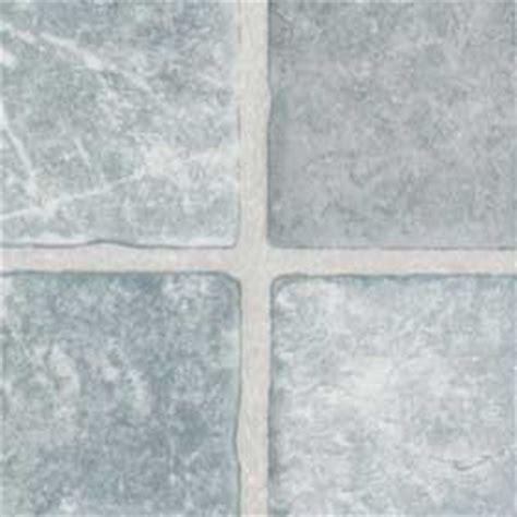 vinyl plank flooring deals discount mannington vinyl flooring specials buy mannington vinyl flooring specials at discount