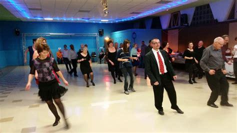 f 234 te de noel 2013 2 club moderne de danses