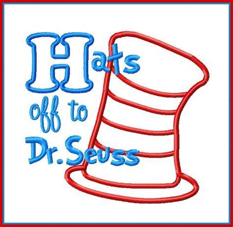 dr seuss embroidery designs 1000 images about dr seuss on designs