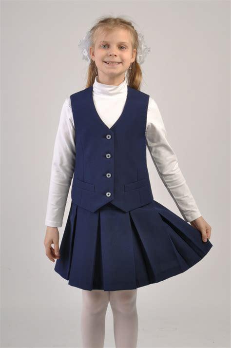 584 лучших изображений доски школьная форма в 2020 г . школьная форма школьная одежда школьная мода